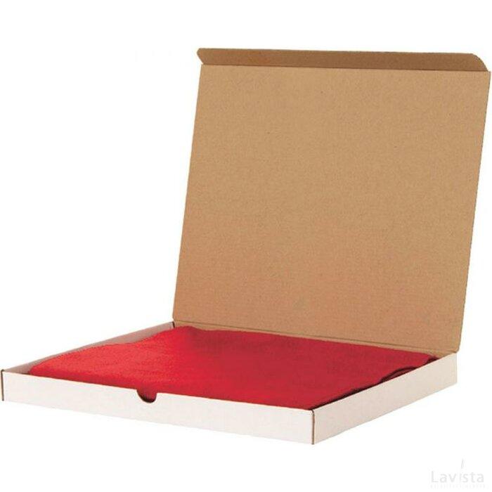 Envelop Geschenkdoos
