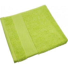 Keuken Handdoek Groen
