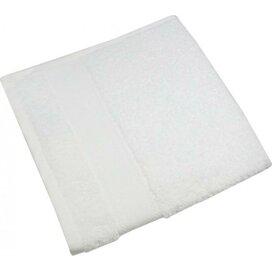 Keuken Handdoek Wit