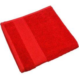 Keuken Handdoek Rood