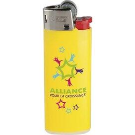 BIC® J25 Standaard aansteker