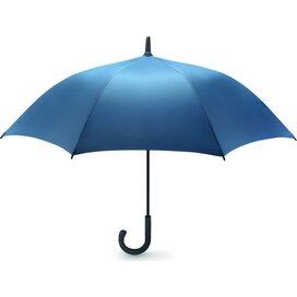Luxe windbestendige paraplu, 2 New Quay Blauw