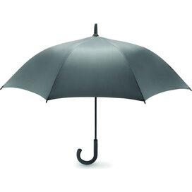 Luxe windbestendige paraplu, 2 New Quay Grijs