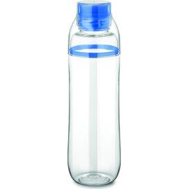 Drinkfles van Tritan Tower Blauw