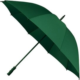 Falcone® golfparaplu groen
