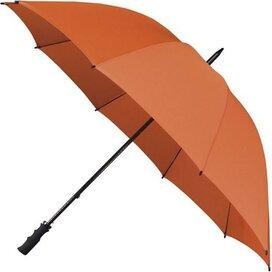 Falcone® golfparaplu oranje