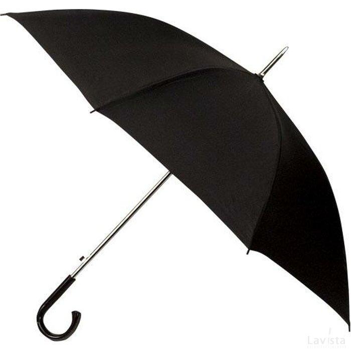 Falconetti® paraplu zwart