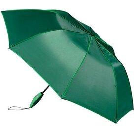 Falconetti® opvouwbare paraplu groen