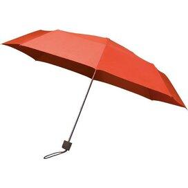 Falconetti® opvouwbare paraplu oranje