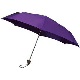 Falconetti® opvouwbare paraplu paars