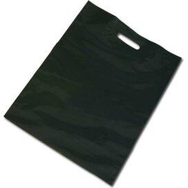 Pe Bag Zwart