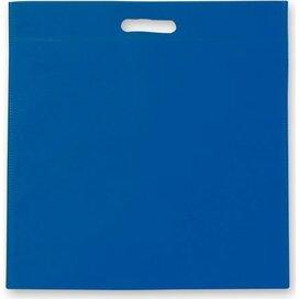 Daia (kobalt) Blauw