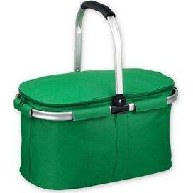 Baskit Groen