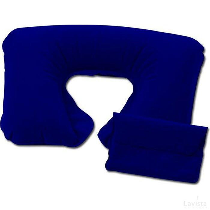 Trip (kobalt) Blauw