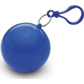 Suri (kobalt) Blauw