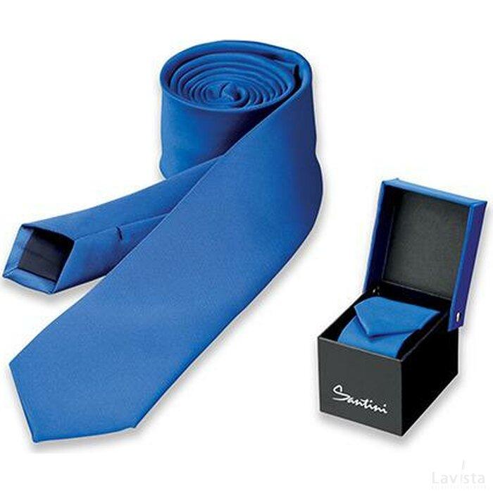 Lambert (kobalt) Blauw