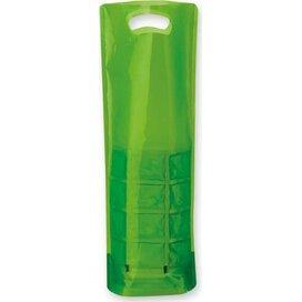 Coolit Groen