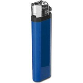 Maxi (kobalt) Blauw