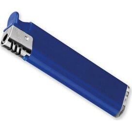 Gas (kobalt) Blauw