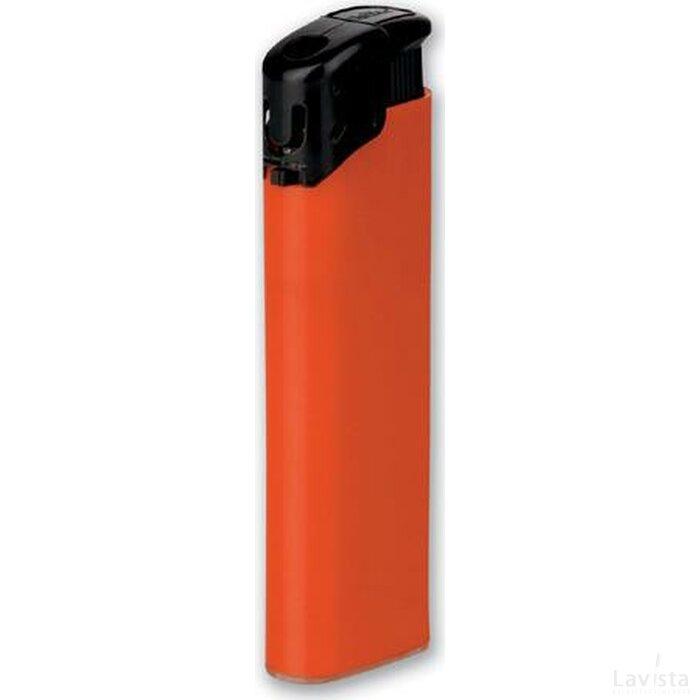 Dawe Oranje