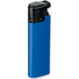 Rapid (kobalt) Blauw