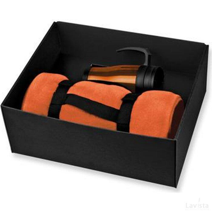 Campy Oranje
