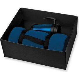 Campy Blauw