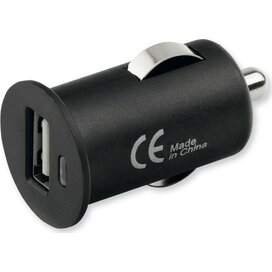 Charge Zwart