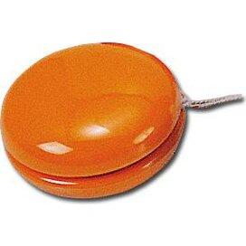 Jo-jo Oranje