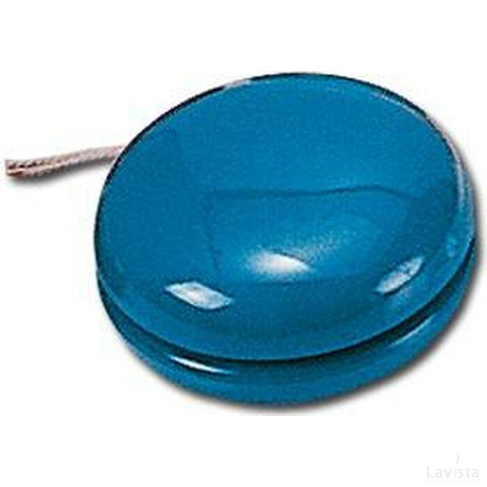 Jo-jo (kobalt) Blauw