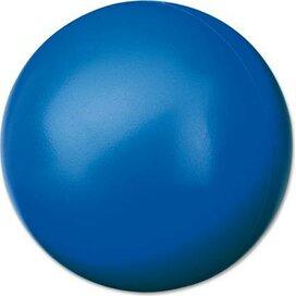 Anti-stress Orbin kobalt Blauw