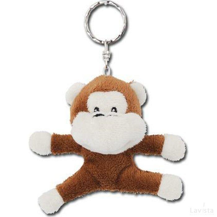 Monkey Bruin