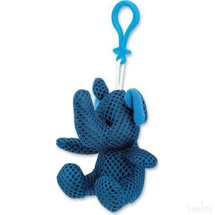 Dumbo Blauw