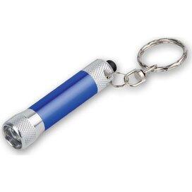 Lamp (kobalt) Blauw