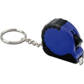 Matheus (kobalt) Blauw