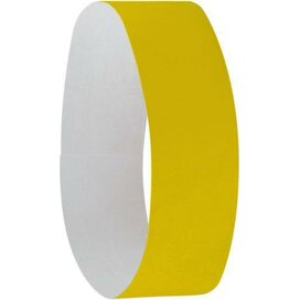 Armband Events Geel