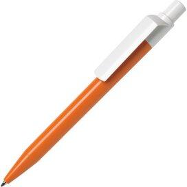 DOT D1 - CB balpen Maxema oranje
