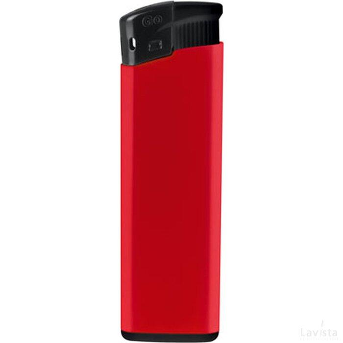 GO Flamfix rood