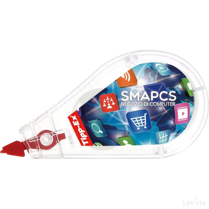 Tipp-Ex® Mini Pocket Mouse britePix™
