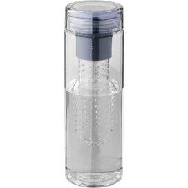 Fruiton infuser drinkfles