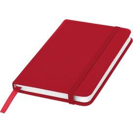 Spectrum A6 notitieboek