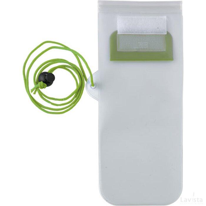 Mambo waterbestendige opslag pouch