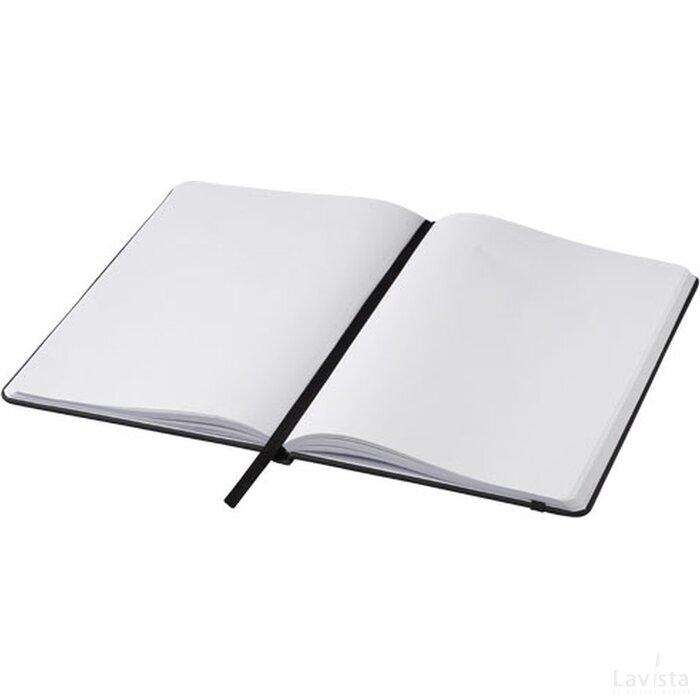 Spectrum A5 notitieboek - blanco papier