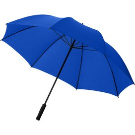 Yfke 30'' stormparaplu koningsblauw