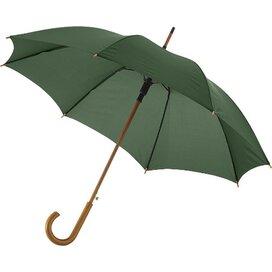 """23"""" Kyle automatische klassieke paraplu"""