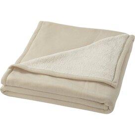 Springwood deken Off white