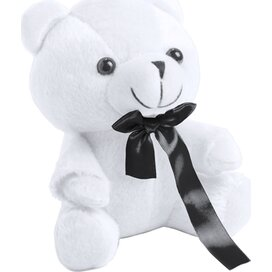 Arohax Teddy Bear Wit
