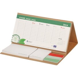 Eco kalender