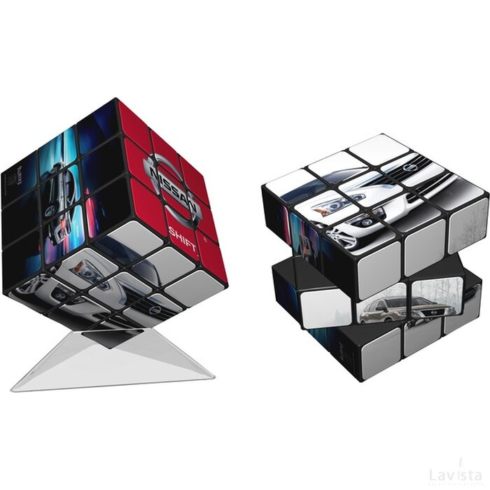 Rubiks cube 3x3 57 mm