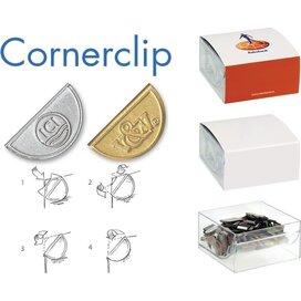 Cornerclip